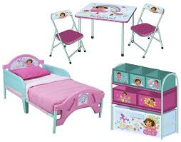 dora bed set for toddler bed latest home decor and design