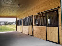 Horse Stall: Horse Stall Grills   Horse Stall Doors   Classic ... Barn Garage Apartment With Loft Apartment Plans Monitor Modular Horse Horizon Structures Home Design Prefabricated Homes Screekpostandbeam Barns In Maryland And West Virginia Amish Built Richards Garden Center City Nursery Barns Run Shed Row Modular Youtube Stalls Shedrow From Lancaster Builders