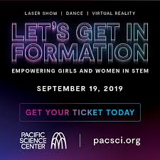 Pacific Science Center Spectra Promo Code 20 Off Storewide Spectra Baby Breast Pumps Ozbargain Langlyco Discount Code Cigar Page Breast Pump Coupon D7100 Cyber Monday Deals Paytm Recharge Coupons Promo Codes Flat Rs Cb Sep 2019 10 Off Hanna Isul Coupons Promo Codes Babybuddha Portable Wireless Rechargeable Pump Cheap Car Rentals Orlando Florida Mco Drizly How Do I Convert My Points Into A Polaroid Create First Campaign Voucherify Support Exclusive Discounts From The Very Best Stuff Kia Parts Overstock Beauty In Kothrud Pune Originals Instant Black And White Film For Cameras Pack