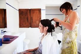 fiche métier coiffeur à domicile