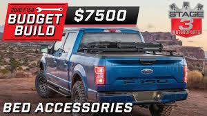 2018 Ford F150 Budget Build Outdoor Lifestyle Bed Accessories Tier 3 ... 2014 Ford F150 Coopers Truck And Accsories Llc Sema Trucks Dee Zees 2011 Bds Clear Lens Custom Oled Tail Lights Raptor 0914 2018 Budget Build Outdoor Lifestyle Bed Tier 3 2016 Roush Supercharged Led 16 17 2017 Learn About Advantedge Headache Racks From Aries Parts Shop Online Autoeqca 52018 Performance Beautiful 2003 Ford Photograph Alibabetteeditions Inspirational New F 150 Xlt Awesome 2013 Bozbuz Enthill