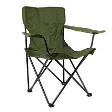 British Army Issue Folding Chair Ez Funshell Portable Foldable Camping Bed Army Military Cot Top 10 Chairs Of 2019 Video Review Best Lweight And Folding Chair De Lux Black 2l15ridchardsshop Portable Stool Military Fishing Jeebel Outdoor 7075 Alinum Alloy Fishing Bbq Stool Travel Train Curvy Lowrider Camp Hot Item Blue Sleeping Hiking Travlling Camping Chairs To Suit All Your Glamping Festival Needs Northwest Territory Oversize Bungee Details About American Flag Seat Cup Holder Bag Quik Gray Heavy Duty Patio Armchair