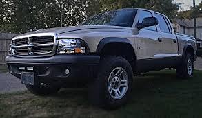 100 Dodge Dakota Truck Questions 2002 47 V8 CarGurus