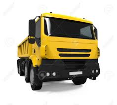 Yellow Tipper Dump Truck Stock Photo, Picture And Royalty Free Image ... George The Garbage Truck Real City Heroes Rch Videos For Yellow Trucking Logo Google Search Convoy Into Past Big Yellow Stock Photo Picture And Royalty Free Image Vector Flat Icon Cartoon Delivery Truck Nontrucking Liability Bobtail Vs Primary Insurance Kenworth Show Gallery Our Best Collection Of Custom Purple Trucks Est Previously Edwin Shirley Trucking Rexdon Rexdon News Studebaker Us6 2ton 6x6 Wikipedia Trailer Moves At High Speed On Highway Ez Canvas Gamers About Us