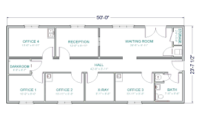 Office Floor Plan Design Freeware by Office Design Office Plan Design Template Office Space Planning