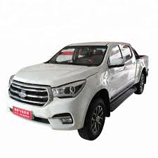 2018 New Isuzu Taga 4x2/4x4 Pickup Truck For Sale - Buy Isuzu Truck ... Curbside Classic 1988 Isuzu Pickup No Soup For You Isuzu Dmax Pick Up Truck Of The Year 2014 19 Yukon Pickup Truck Co Tractors 44 Pistonmy Bulletproof Not For Us Dmax Blade Special Edition Gets Updates The Unveils Lightly Revamped Pickup 2019 Private Old Editorial Photo Image Arctic Trucks Patobulino Pikap Verslo Inios Nextgen Mazda Will Feature Beautiful But Manly Design 2018 Facelift Truck Officially Revealed In Cars Pinterest 4x4 And