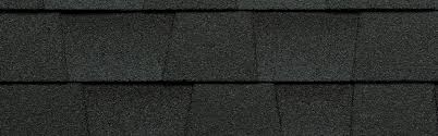 brads quality roofing california roofer