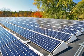 how much do solar roof shingles cost koukuujinja net