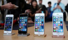 Apple iPhone SE Launch Live UK Pre Order New iPhone SE Apple