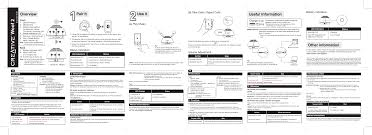 si e pour mf8215 creative woof 2 user manual woof2 cle l3 qsl front 6x2 100414