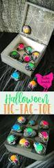 Coconut Grove Halloween 2015 by Best 25 Trick Or Treat Games Ideas On Pinterest Class Halloween