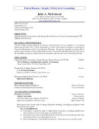 Resume Summary Examples Entry Level Accounting At Sample Ideas Rh Cheapjordanretros Us First Job For Internship