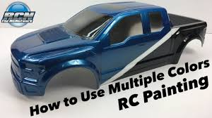 How To Paint Your RC Body With Multiple Colors - Pactra Paint Series ... Drag Racing Team Paint Scheme Design In Motion Solutionsin Vehicle Wraps Dallas Commercial Custom Graphics Retro Big 10 Chevy Option Offered On 2018 Silverado Medium Duty Jeep Ideas Top Car Designs 2019 20 Chevys Custom 1967 C10 Pickup Is A Modernized Classic Fox News From Auto Trim Of Charlottesville Va On Trucks Reviews Ford Previews Eight Fseries Pickups For Sema Carscoops Jobs Gallery Ebaums World Flames Cars Can Cars Compressor Designs We Flames The Gathering 2011 Truck Show Photo Image Sprayed Airbrushing Paint Jobs