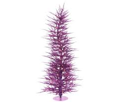 7ft Pre Lit Christmas Tree Tesco by Twig Christmas Tree Best Images Collections Hd For Gadget