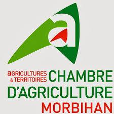 chambre d agriculture de vaucluse chambre d agriculture du morbihan