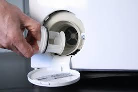 panne lave linge causes fréquentes réparation remplacement de