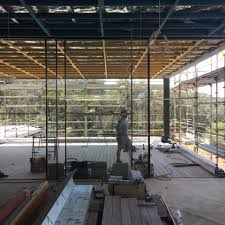 100 Mck Architects MCK Some Progress Shots From Our Mollymook