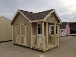 Portable Buildings As Gifts Outdoor Barns And Sheds For The Backyard Amish Built Barn Cstruction Woodwork In Oneonta Ny Company Painted Dutch Storage Shed Garages Design Your Own Custom Building Ez Portable Buildings Paris Tn Inventory Solomon Deluxe Lofted Cabin Premier Of Hot Garage Builders Style With Prefab Garden 2017 Prices Quality Material Workmanship 14x36 Joy Studio Gallery Best Awesome Looking Weaver Sugarcreek Ohweaver