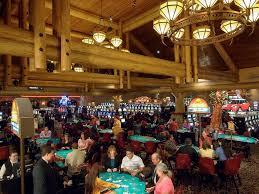 Christmas Tree Lane Fresno Shuttle by Chukchansi Gold Resort U0026 Casino Updated 2017 Prices U0026 Hotel