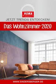 und bequem das wohnzimmer 2020 und bequem