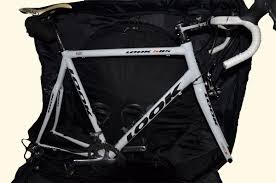 housse velo pas cher test produit la housse de transport de vélo sci con aerocomfort