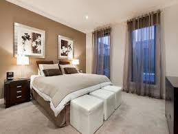 Contemporary Design Images Of Bedrooms Bedroom Ideas
