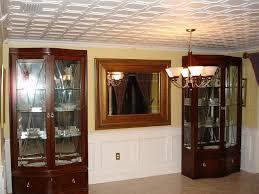 bostonian styrofoam ceiling tile 20 x20 r 01