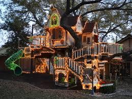 Menards Artificial Slim Christmas Tree by Christmas Light House Ideas Christmas Lights Decoration