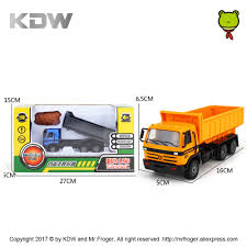 KDW 1:50 Scale Diecast Car Models Vehicle Engineering Car Dump Car ... Cat 793d Ming Truck 85174 Catmodelscom 1953 Chevy Tow Black Kinsmart 5033d 138 Scale Diecast Motormax 124 Off Road 1958 Apache Fleetside Pickup Diecast Dodge Ram 1500 Red Jada Toys Just Trucks 97015 1 Car Accessory Package 1926 Ford Model T Detroit Fire Lorry Commercial Vehicle Scale 8pcs Metal Models Pull Back Play Set Vehicles 150 Diecasting Buy Miniature Corgi Hauliers Of Renown And Lorries Pin By Jt Williams On Pinterest Tractor Ud Quester Dump White Cab Lting Wsi Fredsholm Scania Streamline Highline 012180 Truck Model