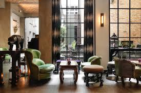 grace bar hotelzoo berlin