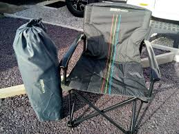 Folding Chairs | In Stoke-on-Trent, Staffordshire | Gumtree Tesco Grey Folding Camping Chair In Its Own Bag Surrey Quays Ldon Gumtree Mac Sports Padded Outdoor Club With Carry Bag Chair With Backrest Northwoods Carrying Chairs Bags X10033 Drive For Standard Transport B02l Carry S104 Cantoni 21 Best Beach 2019 Zanlure 600d Oxford Ultralight Portable Fishing Bbq Seat Details About New Portable Folding Massage Chair Universal Carrying Case Wwheels Carry Bag Pnic Zm2026