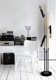 zimmer dekorieren das kleine 1x1 stehlen wohnzimmer