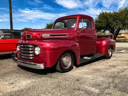 100 1950 Chevy Truck Frame Swap Blog Bumberas Performance