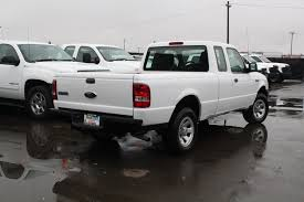 2011 Ford Ranger Super Cab, 2 Door, 4-Cyl. Clean - Neat Trucks Mega X 2 When Big Is Not Big Enough 2015 Chevy Truck Door Marycathinfo Ranger Xlt Extended Cab Door V6 5 Speed 4x4 Ready To Go Chevy Truck World New 98 2door Tahoe General Discussions Here Is How You Could Find The Right In Your Area Green 1985 Chevrolet C10 Door Pickup Real Muscle Exotic 1940 Ford Sedan For Sale 2007 Silverado 1500 In Summit White Has Just Twelve Trucks Every Guy Needs To Own Their Lifetime File1999 Daihatsu Delta Lt Tipper 254152030jpg For All Isuzu Dmax Dmax 2012 Black Carbon Handle 1948 Intertional Dump Kb3 1 Ton