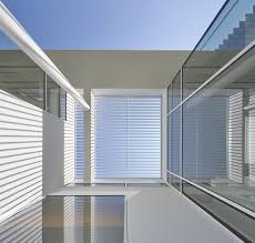 100 Richard Meier Homes S Very Big House In The Country Building