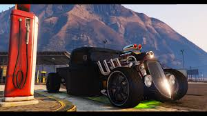 1936 Ford Pickup Hotrod Style [Tuning] - GTA5-Mods.com 1936 Ford Pickup Truck Retro Street Rod Ho 302 V8 Pickup Hotrod Style Tuning Gta5modscom Hamilton Auto Sales 1935 2019 20 Top Upcoming Cars Jsk Hot Rods Built Truck Fred Struckman Youtube Converting From Mechanical To Hydraulic Brakes Ford The 35 Rod Factory Five Racing Trokita Loca Houdaille Lever Shocks Rebuilt Car And Grille Excellent Cdition Uncle Bill Flickr A New Life For An Old Photo Gallery
