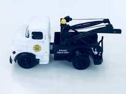 100 Tow Truck Prices M2 Machines 1957 Dodge COE HobbyDB Marketplace
