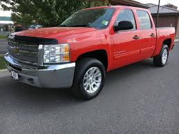 Spokane Used Cars - Spokaneusedcarsales.com 2015 Chevrolet Colorado Marks Six Generations Of Small Chevy Trucks Classic Sale Owners User Manual Guide 1984 S10 For Sale 2141817 Hemmings Motor News V8 Topless Tahoe 1985 Blazer Pickup Truck Beds Tailgates Used Takeoff Sacramento 2950 Diesel 1982 Luv Munday Houston Car Dealership Near Me This 1989 Baja Asks 6950 What Do You Think About That Dually 3500 1 Ton Custom 2 Owner 95k Mi For 2002 Crew Cab At Webe Autos Serving Long 50 Best Nashlledavidson Metropolitan Government Balance