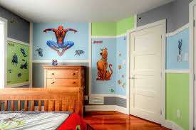 idee couleur peinture chambre garcon chambre garçon 7 ans 2018 avec emejing idee couleur peinture