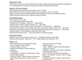 Make My Own Resume - Pelosleclaire.com How To Make My Resume Stand Out New Best A Gallery Of 8 Tjfs To A For First Job 10 How Make Resume First I Want Create My Koranstickenco Write Rumes Twenty Hueandi Co Build Perfect Cmt High School Student Looking Job Help Me Writers Companies Careers Booster Ten Doubts You Should Grad Katela Get An Internship In Ignore Your Schools Rsum Advice Nursing Cover Letter Example Genius Visualcv Online Cv Builder Professional Maker With Additional O Five Important Life Lessons Information Ideas