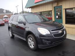 Used Cars For Sale In Indianapolis Awesome Used Cars Indianapolis ... Indianapolis Craigslist Cars And Trucks For Sale By Owner Best Used For In Awesome Project Car Hell Indy 500 Pacecar Edition Oldsmobile Calais Or Qotd What Fun Under Five Thousand Dollars Would You Buy Gmc Canyon New Models 2019 20 Automotive History 1979 Ford Speedway Official Truck Indianapocraigslistorg 2017 Honda Civic Price Photos Reviews Features Speshed And Jeeps Home Facebook Cheap In In Cargurus