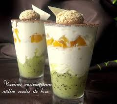 mascarpone recette dessert rapide recette dessert rapide gateau au chocolat et mascarpone recette