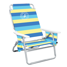 47 Outdoor Lounge Chair Tri Fold, Astounding Best ... Marvelous Patio Lounge Folding Chair Outdoor Designs Image Outsunny 3position Portable Recling Beach Chaise Cream White Cad 11999 Heavyduty Adjustable Kingcamp 3 Positions Camping Cot Foldable Deluxe Zero Gravity With Awning Table And Drink Holder Lounge Chair Outdoor Folding Foldiseloungechair Living Meijer Grocery Pharmacy Home More Fresh Ocean City Rehoboth Rentals Rental Fniture Covered All Weather Garden Oasis Harrison Matching Padded Sling Modway Chairs On Sale Eei3301whicha Perspective Cushion Only Only 45780 At Contemporary Target Design Ideas