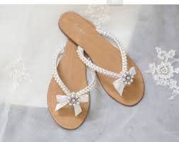 Emejing Wedding Slippers For Reception Contemporary