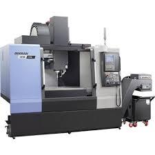 cnc machinery for sale sydney brisbane melbourne perth buy