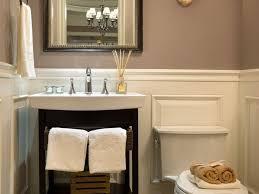 Bathroom Organization Ideas Diy by Bathroom Storage For Small Bathrooms 19 Diy Small Bathroom