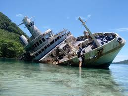 Cruise Ship Sinking Santorini by 876 Best Shipwrecks Images On Pinterest Abandoned Ships Ship