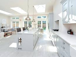 Cheap Kitchen Floor Ideas Laminate Wood Flooring Collect This Idea Affordable