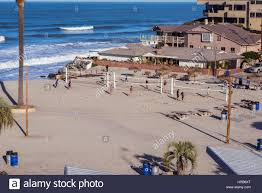 LUXURY With BEST Location Steps To BeachTown W Bikesmore You