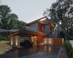 Crafty Design Home Exterior Ideas Siding Exterior Siding Design ... Siding Ideas For Homes Good Inexpensive Exterior House Home Design Appealing Georgia Pacific Vinyl Myfavoriteadachecom Ranch Style Zambrusbikescom Download Designer Disslandinfo Modern Shiplap Siding Types And Woods Glass Window With Great Using Cream Roofing 27 Beautiful Wood Types Roofing Different Of Cladding Diy